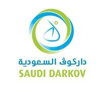 Saudi Darkov