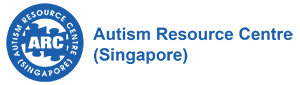Autism Resource Centre (Singapore)