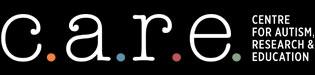 C.A.R.E CENTRE FOR AUTISM RESEARCH & EDUCATION