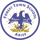 Forest Town School