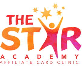 The Star Academy