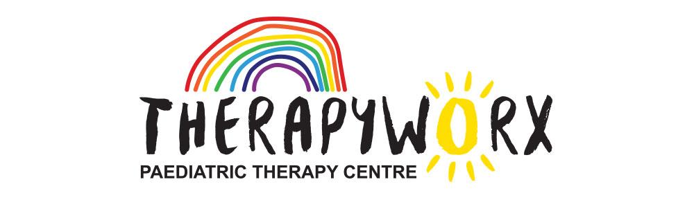 TherapyWorx