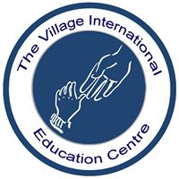 VILLAGE INTERNATIONALEDUCATION CENTRE