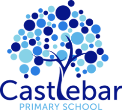 Castlebar Special School