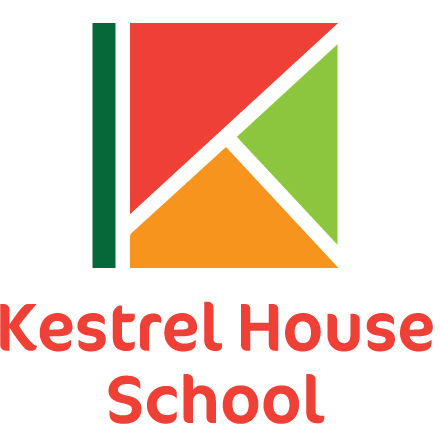 Kestrel House School