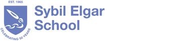 Sybil Elgar School