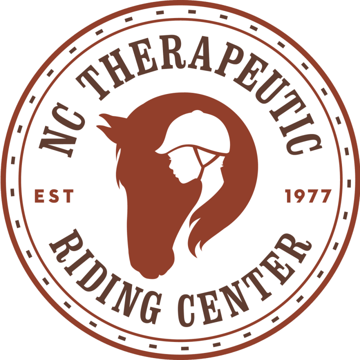 NC Therapeutic Riding Center