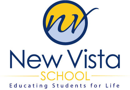 New Vista School
