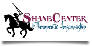 Shane Center for Therapeutic Horsemanship