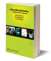 Stem Cell Therapy in Neurological Disorder 3rd Edition - Popular Autism Related Book