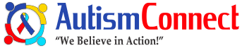 Autism Connect Logo