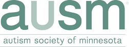 AuSM(Autism Society Of Minnesota