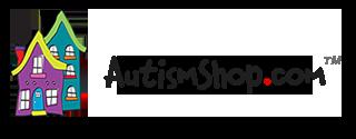 AutismShop.com